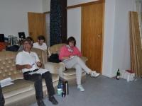 hotelmama_001