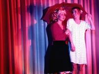 Pomade&Petticoat_4