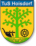 TuS_Wappen