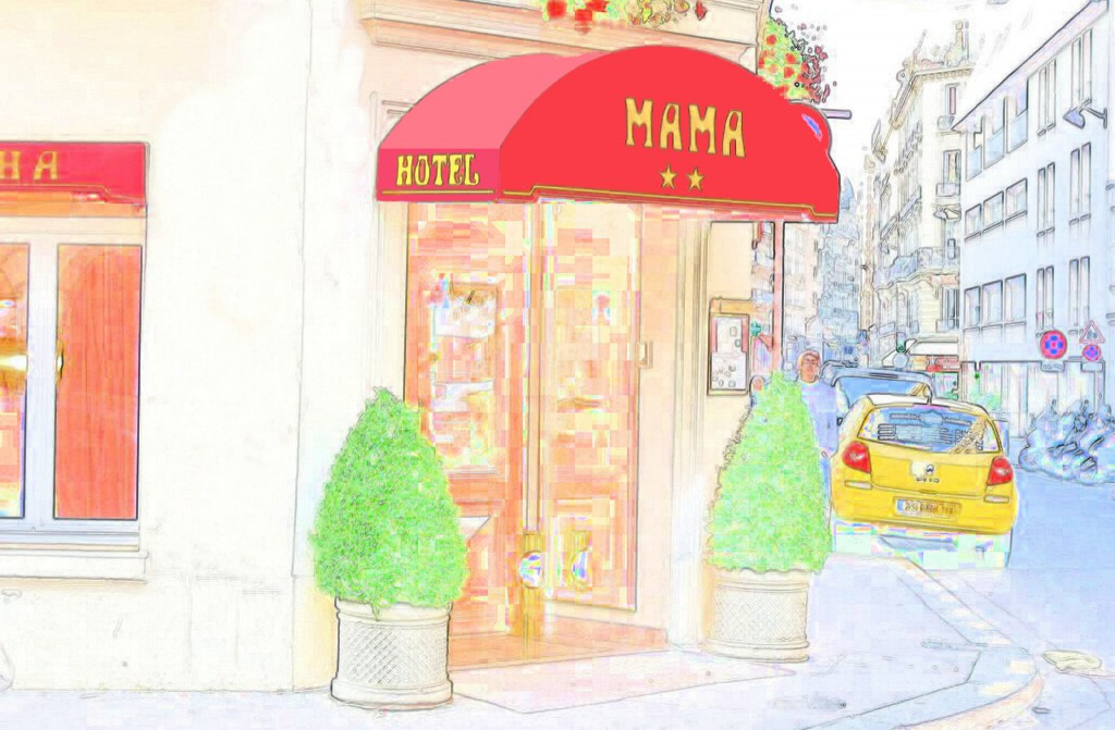 Hotel_Mama